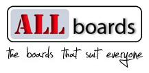 AllBoards