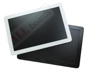 kredowa_tablet